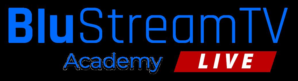 BSTVA_logo
